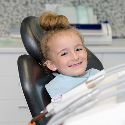 """stomatolog dziecięcy - Witamy w """"Zdrowym uśmiechu"""""""